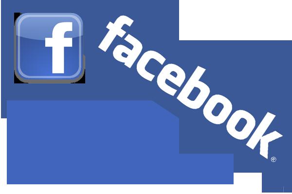 Polub nas na Facebooku!