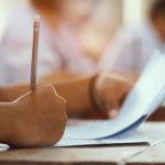 Jest nowy termin egzaminu specjalizacyjnego z Ortopedii!
